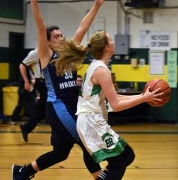 Blue.Ridge.Nantahala.basketball.V.girls (42)
