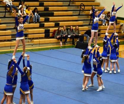 Cheer.AC.Reynolds (11)