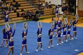 Cheer.AC.Reynolds (9)