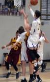 Highlands.Cherokee.basketball.JV.boys (10)