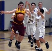 Highlands.Cherokee.basketball.JV.boys (11)