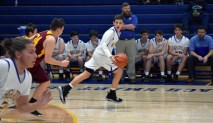 Highlands.Cherokee.basketball.JV.boys (13)