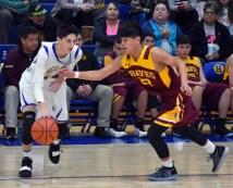Highlands.Cherokee.basketball.JV.boys (15)