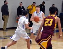 Highlands.Cherokee.basketball.JV.boys (19)