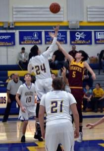 Highlands.Cherokee.basketball.JV.boys (2)