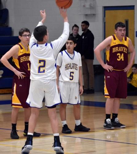 Highlands.Cherokee.basketball.JV.boys (21)