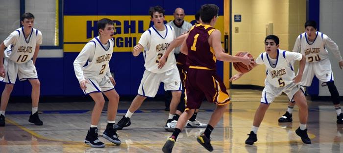 Highlands.Cherokee.basketball.JV.boys (27)