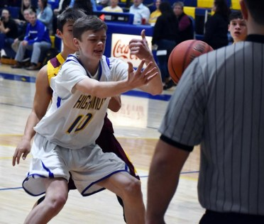 Highlands.Cherokee.basketball.JV.boys (29)