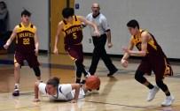 Highlands.Cherokee.basketball.JV.boys (3)