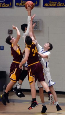Highlands.Cherokee.basketball.JV.boys (33)