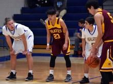 Highlands.Cherokee.basketball.JV.boys (9)