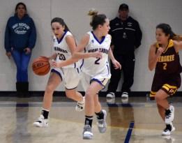 Highlands.Cherokee.basketball.V (11)