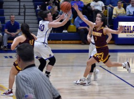 Highlands.Cherokee.basketball.V (19)
