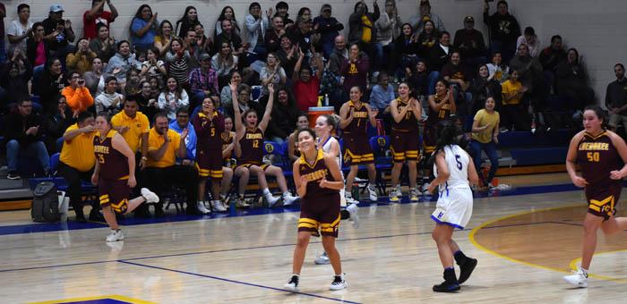 Highlands.Cherokee.basketball.V (27)