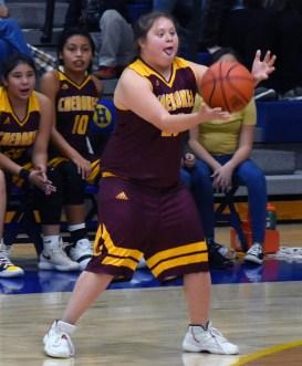 Highlands.Cherokee.basketball.V (29)
