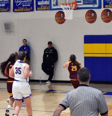 Highlands.Cherokee.basketball.V (31)