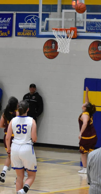 Highlands.Cherokee.basketball.V (32)