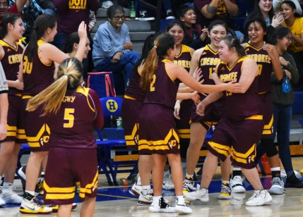 Highlands.Cherokee.basketball.V (34)