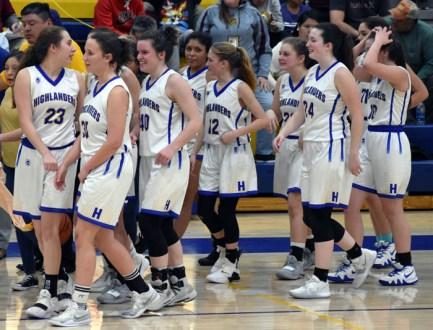 Highlands.Cherokee.basketball.V (37)