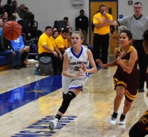 Highlands.Cherokee.basketball.V (4)