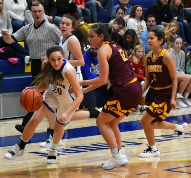 Highlands.Cherokee.basketball.V (40)