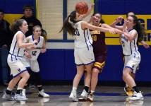 Highlands.Cherokee.basketball.V (42)