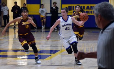 Highlands.Cherokee.basketball.V (51)