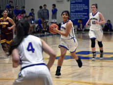 Highlands.Cherokee.basketball.V (53)