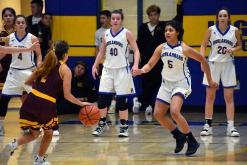 Highlands.Cherokee.basketball.V (55)