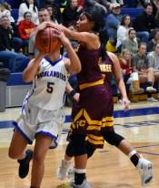 Highlands.Cherokee.basketball.V (57)