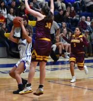 Highlands.Cherokee.basketball.V (60)