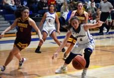 Highlands.Cherokee.basketball.V (61)