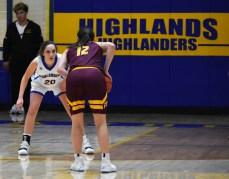 Highlands.Cherokee.basketball.V (62)