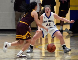 Highlands.Cherokee.basketball.V (63)