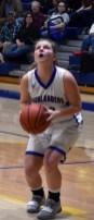 Highlands.Cherokee.basketball.V (7)