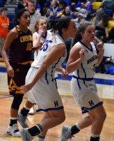 Highlands.Cherokee.basketball.V (8)