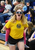Highlands.Cherokee.basketball.V.boys (11)