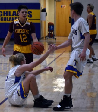 Highlands.Cherokee.basketball.V.boys (17)