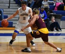 Highlands.Cherokee.basketball.V.boys (21)