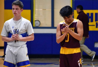 Highlands.Cherokee.basketball.V.boys (24)