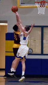Highlands.Cherokee.basketball.V.boys (26)