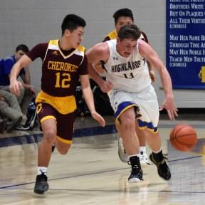Highlands.Cherokee.basketball.V.boys (27)