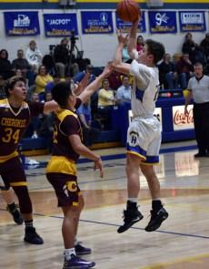Highlands.Cherokee.basketball.V.boys (4)