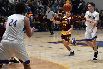 Highlands.Cherokee.basketball.V.boys (44)