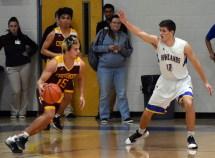 Highlands.Cherokee.basketball.V.boys (49)