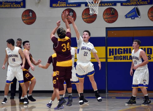 Highlands.Cherokee.basketball.V.boys (50)