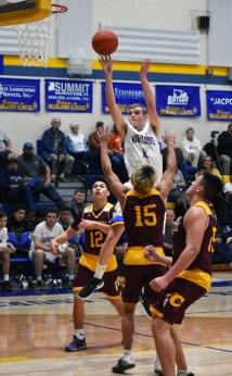 Highlands.Cherokee.basketball.V.boys (52)