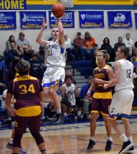 Highlands.Cherokee.basketball.V.boys (53)
