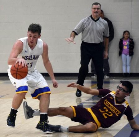 Highlands.Cherokee.basketball.V.boys (63)