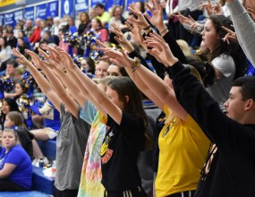 Highlands.Cherokee.basketball.V.boys (7)